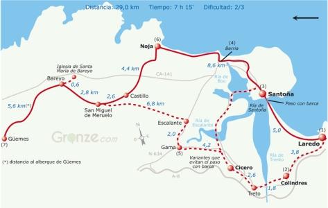 camino-del-norte-11
