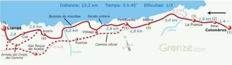 camino-del-norte-16_0