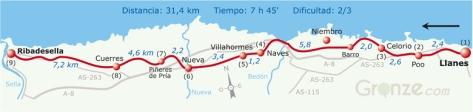 camino-del-norte-17_0