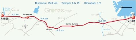 camino-del-norte-20_2