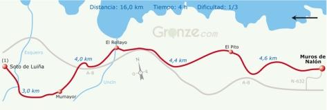 camino-del-norte-22