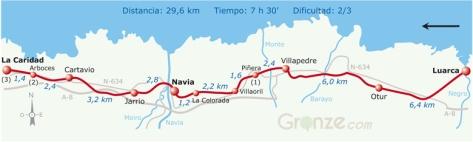 camino-del-norte-25