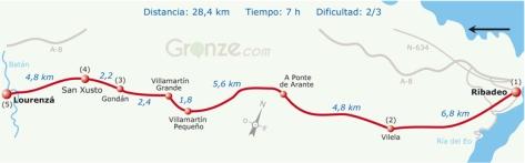 camino-del-norte-27