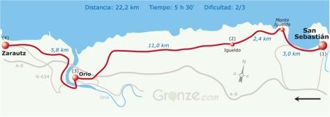 camino-del-norte-2_0