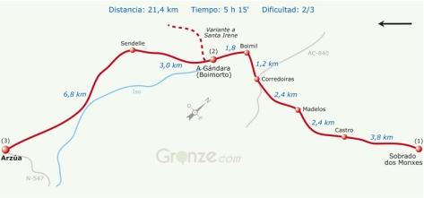 camino-del-norte-32
