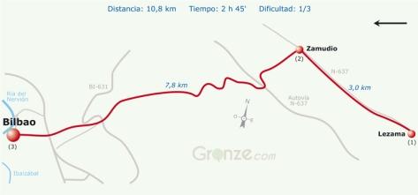camino-del-norte-7_0