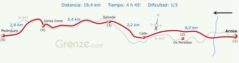 camino-frances-33_2