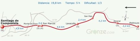camino-frances-34_0