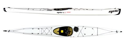 new-18x-sport-l