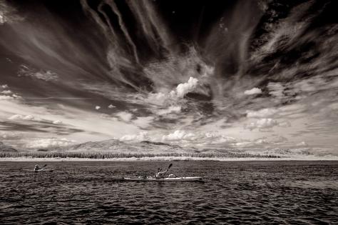 Photo taken by Harry Kern